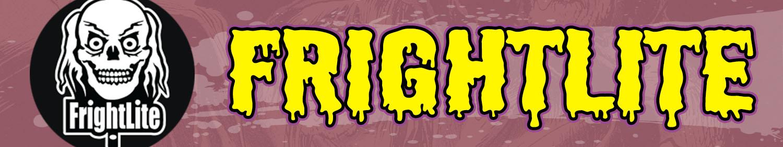 FrightLite