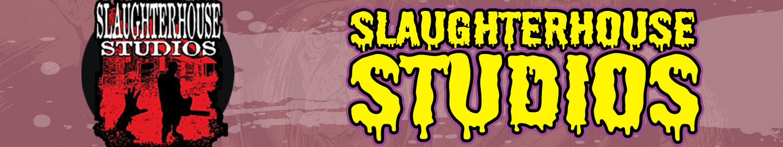 Slaughterhouse Studios