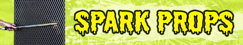 Spark Props