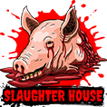 Slaughter Items